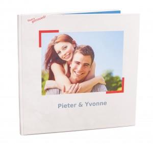 PurePictures-Vriendenboeken014