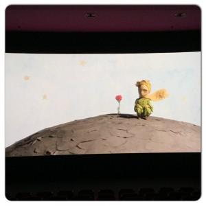 de kleine prins bioscoop