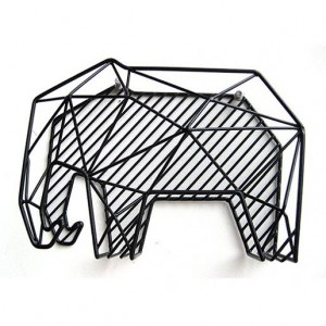 elephant-letter-organizer