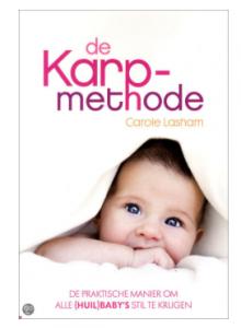 karp methode