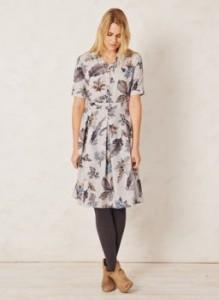 584_1439913011_webversie-braintree-leaves-dress-front-full