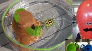 nieuwe-spellen-bob-baloon-turtle