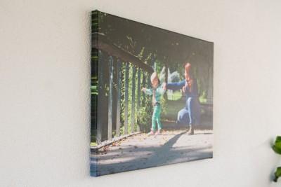 foto-op-canvas-schuin