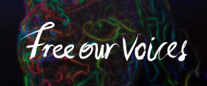 free our voices