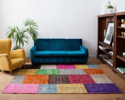 modern-tapijt-nieuwe-online-kleuren
