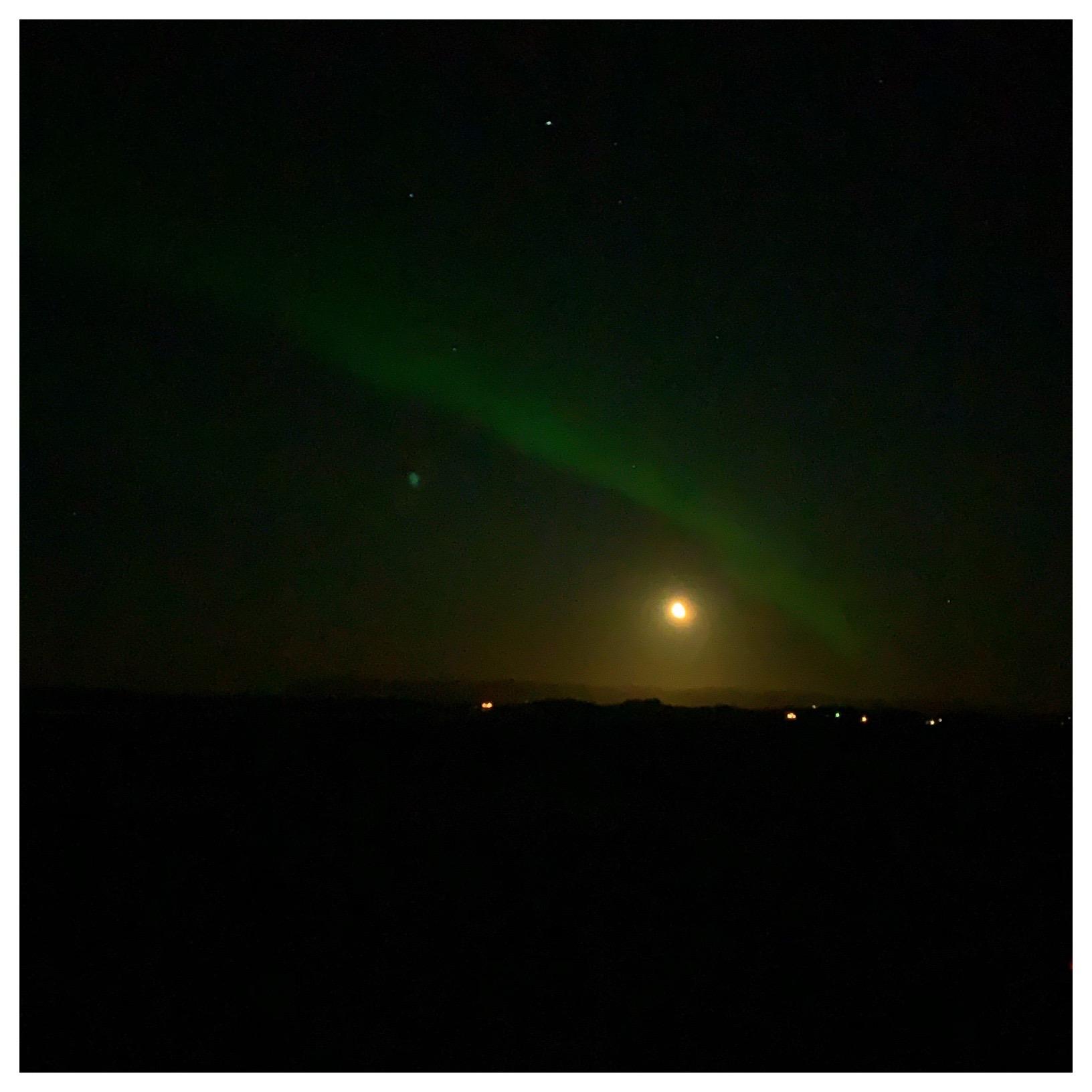 moonlight noorderlicht