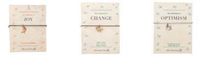 storybook joy change optimism