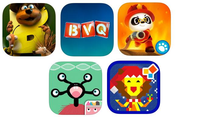 vakantie-apps-2015