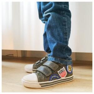 braqueez schoenen yuren