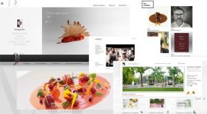 toprestaurants-europa