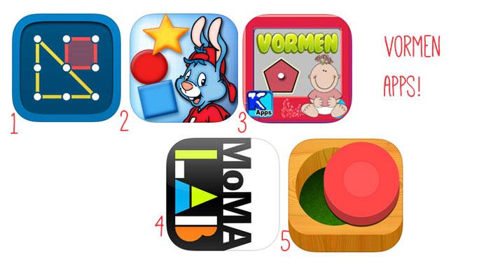 Apps-om-vormen-te-leren