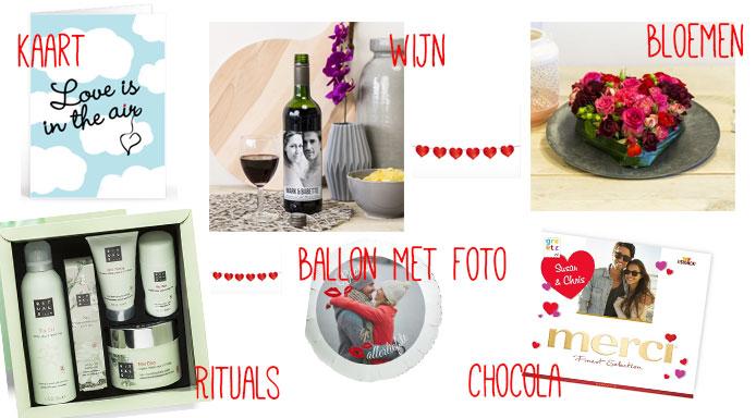 Valentijnscadeaus-met-Greetz