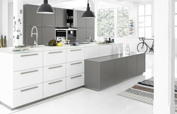 beurs eigen huis keuken