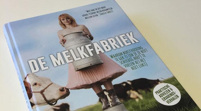 boek-de-melkfabriek-kopen