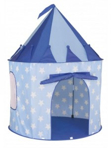 201687_tent_blauw_ster