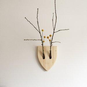 538_1458294192_gewei-vaas-houten-vaas