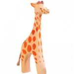 Ostheimer giraf groot staand 21801