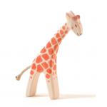 Ostheimer giraf klein 21804