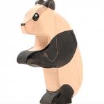 Ostheimer panda groot staand