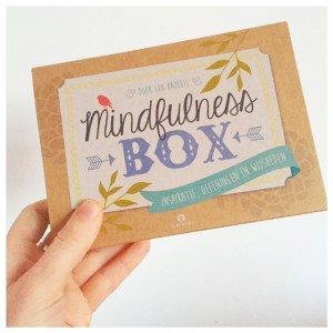 minfullness box