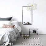 5 interieur tips