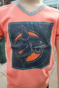 Print Shark Legends22
