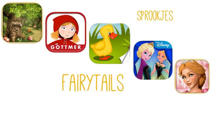 apps-fairytales-sprookjes