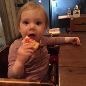 fee eet pizza jamie oliver