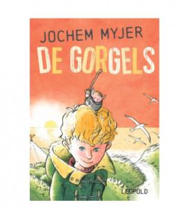 De Gorgels Jochem Myjer
