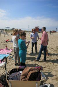 beachpicknick
