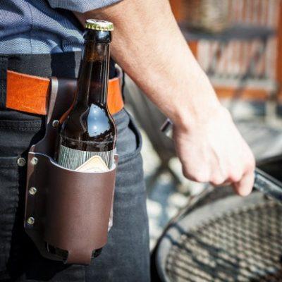 bierhouder-1bb