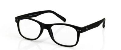 brilkopie