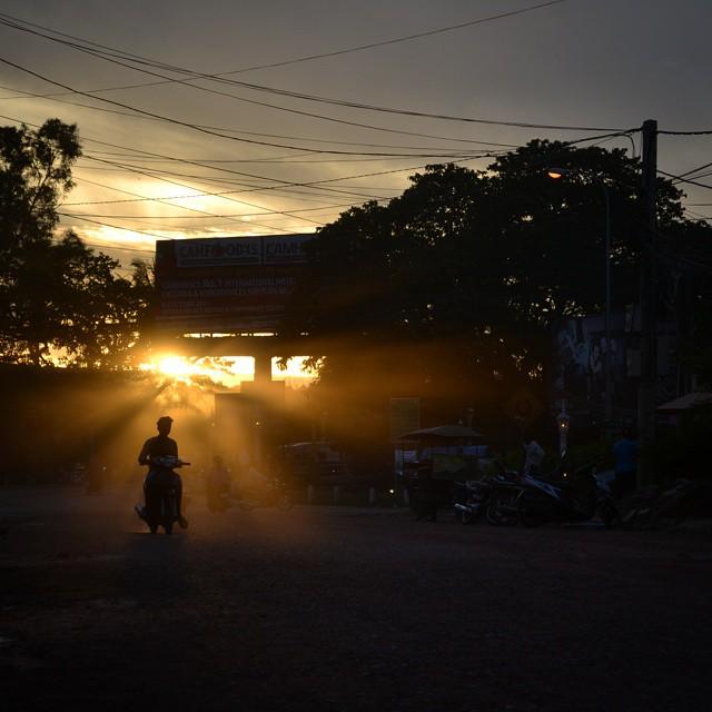cambodja-instagram1