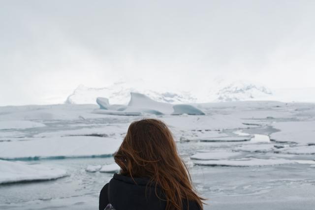 ijsland-winter1