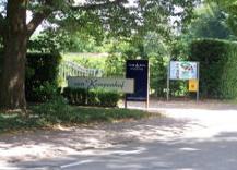 kempenhof