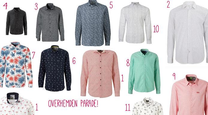leuke-overhemden-voor-mannen