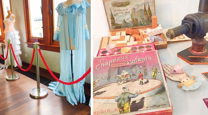 speelgoed-en-jurken-bij-het-belle-epoque-centrum