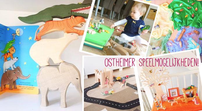 spelmogelijkheden-Ostheimer-figuurtjes-dieren