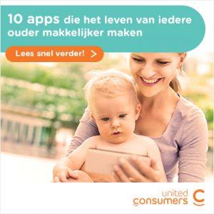 teaser_apps_voor_opvoeden_baby