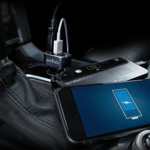 veho-usb-triple-charger-voor-in-de-auto-fe8