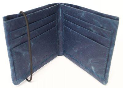 wallet-blue-open