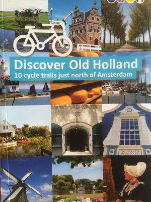Hip&Hot discover old holland