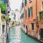 Interview met een travelblogger: Milou van Explorista