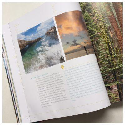 boek laura vink reisfotografie