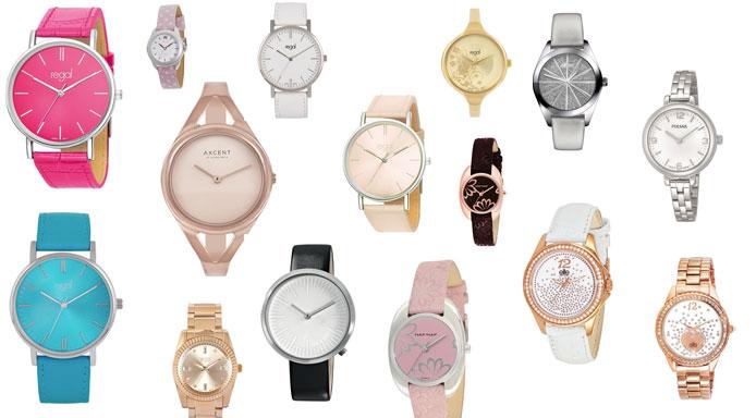 horloges-lucardi