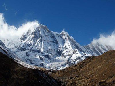 nepal 1367