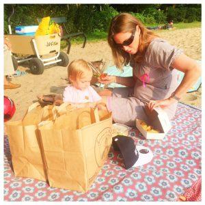 picknick deliveroo