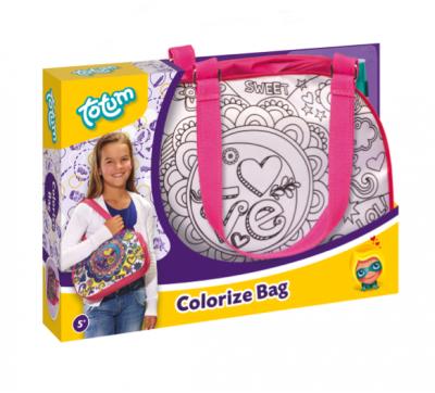 colourbag
