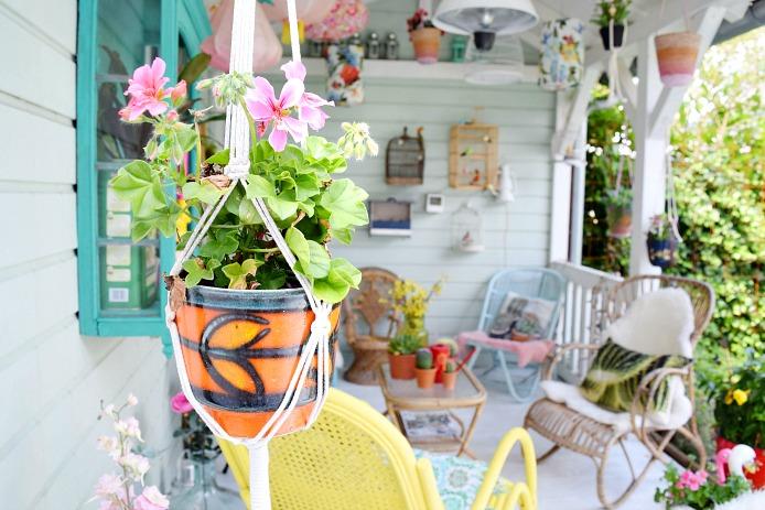 corine veranda plant lr