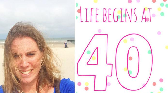 life-begins-at-40